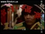 Film4vn.us-ThoNgay-13.00