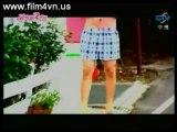 Film4vn.us-ThoNgay-15.01