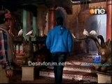 Pyaar Kii Yeh Ek Kahaani - 30th December 2010 Part4
