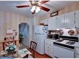 Homes for Sale - 2320 S Lee St - Philadelphia, PA 19148 - Michael McCann
