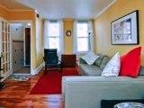Homes for Sale - 108 Mercy St - Philadelphia, PA 19148 - Michael McCann