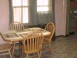 Homes for Sale - 1241 Chambers St - Trenton, NJ 08610 - Lorraine Fazekas