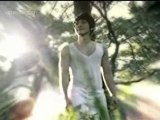 [Rain Bi CF] 100402 Rain Bi Nature Republic new CF-30 sec