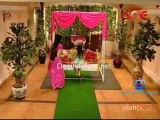 Mata Ki Chowki - 30th Dec 2010 - Pt2