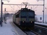 Lokomotiva 363 013-4, 122 013-6 a 130 021-9 - Krasíkov, 30.1