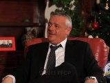 Interview Marc Mercier : Bilan FFCP 2010