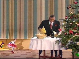 """Henri Salvador & Dorothée, """"Minnie petite souris"""""""
