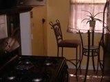 Homes for Sale - 8014 Temple Rd - Philadelphia, PA 19150 - Tara Lott