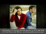 Fort Lauderdale Divorce Lawyer