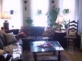 Homes for Sale - 401 Broadway - Westville, NJ 08093 - Ruth Surovick