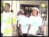 Côte d'Ivoire: AG du Forum des Jeunes du PDCI-RDA