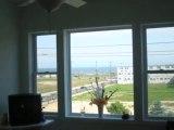 Homes for Sale - 3801 Atlantic Avenue C 3 - Atlantic City, NJ 08401 - Susan Carr