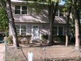 Homes for Sale - 8519 Orchard Ave - Pennsauken, NJ 08109 - Gail Gioielli