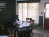 Homes for Sale - 112 S Emerson Ave - Lindenwold, NJ 08021 - Grace McBride