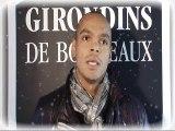 Les voeux des Girondins [version III]