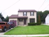 Homes for Sale - 229 W Clayton Ave - Clayton, NJ 08312 - Joyce Conrow