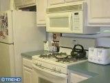 Homes for Sale - 1802 Stokes Rd - Mount Laurel, NJ 08054 - Barbara Karp