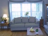 Homes for Sale - 1202 Tanglewood Dr - Sicklerville, NJ 08081 - Leonard Antonelli