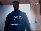 Pyaar Kii Yeh Ek Kahaani - 31st December 2010 Part1