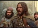 The Kingdom of Solomon 2010 (Official Trailer)
