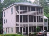 Homes for Sale - 5 N Railroad Ave - Stockton, NJ 08559 - James Briggs