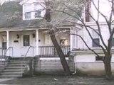 Homes for Sale - 106 Myrtle Ave - Merchantville, NJ 08109 - Sid Benstead