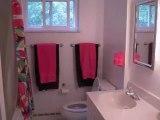 Homes for Sale - 111 Cheltenham Ave - Linwood, NJ 08221 - Lois Fogel