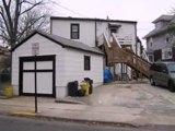 Homes for Sale - 107 Clements Bridge Rd - Barrington, NJ 08007 - Sid Benstead