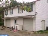 Homes for Sale - 531 Sickler Ave - Sicklerville, NJ 08081 - Sid Benstead