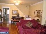 Homes for Sale - 923 Linwood Ave - Collingswood, NJ 08108 - Kathleen Boggs-Shaner