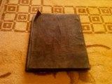 Sahte lahit mezar,incil,objeler www.defineburada.com