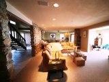 Homes for Sale - 26 Sunset Blvd - Longport, NJ 08403 - Paula Hartman