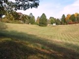 Homes for Sale - LOT A S Bailey Road - Coatesville, PA 19320-4727 - Tammy Harrison