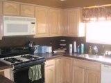 Homes for Sale - 36 Augusta Ln - Blackwood, NJ 08012 - Murray Rubin
