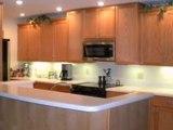 Homes for Sale - 39 N Lockwood Rd - Elkton, MD 21921 - Susan Bryde