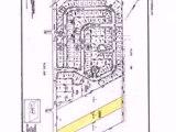 Homes for Sale - 890 Johnson Rd - Sicklerville, NJ 08081 - Brian Belko