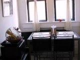 Homes for Sale - 7 S Frontenac Ave - Margate City, NJ 08402 - Joanne Ferraro
