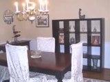 Homes for Sale - 35 Leith Hill Dr - Cherry Hill, NJ 08003 - Daren Sautter