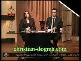 Interview d'Abouna Makar Botros (El Kedissin Alexandrie)