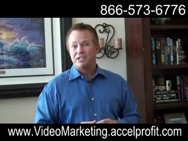 Video Marketing for Dentist, Video Marketing for Plastic Su
