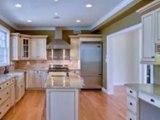 Homes for Sale - 123-25  Monroe Street - Philadelphia, PA 19147-3411 - Kathleen Conway