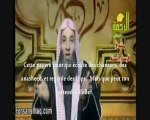 Anasheed halal ou haram? Mohamed Hassan