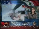 Actu Al Jazeera - Soldats américains tués en Irak