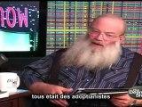 Deen Show : La nature de Jésus et les premiers chrétiens 2/4