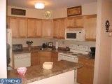 Homes for Sale - 48 Sumac Ct # B - Mount Laurel, NJ 08054 - Kathleen Adams