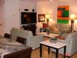Homes for Sale - 9307 Pacific Ave Unit Ff - Margate City, NJ 08402 - Susan Solomon