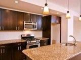 Homes for Sale - 1834 S 10th St - Philadelphia, PA 19148 - Michael McCann