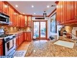 Homes for Sale - 2907 S Broad St - Philadelphia, PA 19148 - Michael McCann