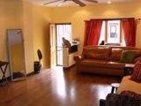 Homes for Sale - 727 Johnston St - Philadelphia, PA 19148 - Michael McCann