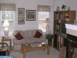 Homes for Sale - 23 Tavistock Dr - Berlin, NJ 08009 - James Duym